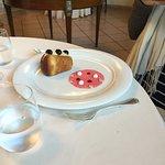 Photo de Restaurant President