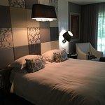 Bilde fra Vineyard Hotel