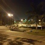 Photo of Capital Bistro Panama