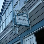 Foto de The Old Turner Inn