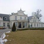 Photo of Hotel Palac Romantyczny