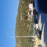 Spa Herakles Termal Otel Foto