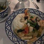 Photo of Restaurant Banlao