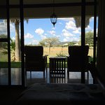 Photo of Erindi Private Game Reserve / Old Traders Lodge