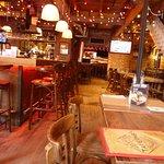 Photo de Taverne Grande Allée
