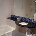Photo of Holiday Inn Express Madrid-Getafe