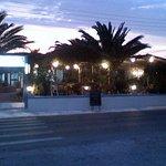 Фотография Aegean Restaurant