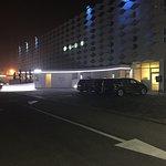 Photo de MO.OM Hotel