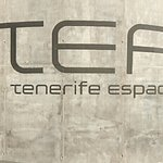 Foto de TEA Tenerife Espacio de las Artes