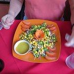 Foto de Tortilla's