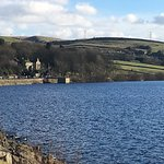 Hollingworth Lake
