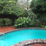 Stonefield Estate Resort Foto