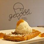 Photo of Gecobli - Gourmet Gelateria