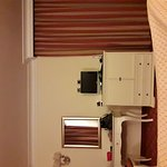 20161211_225730_Richtone(HDR)_large.jpg