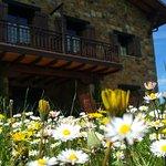 Hotel Lurdeia Foto