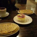 Zdjęcie Cafe Amore
