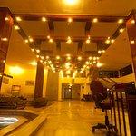 Foto di Samdareeya Hotel