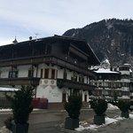 Photo of Hotel Pension Siegelerhof