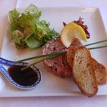 Le mutin gourmand (3)