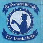 Foto de The Drunken Sailor