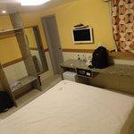 Foto de Hotel Veraneio