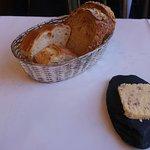 Le mutin gourmand (1)