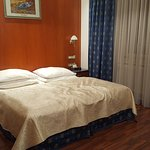 Photo of Hotel Pension Corvinus