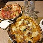 Photo of Pizzeria di Napoli