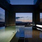 Photo of Candeo Hotels Fukuyama