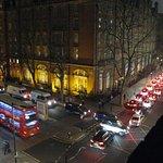 Travelodge London Central Marylebone Foto