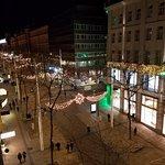 Small Luxury Hotel Das Tyrol Foto