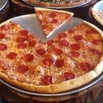 Foto de Pizzaventuras