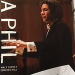 Foto de Los Angeles Philharmonic
