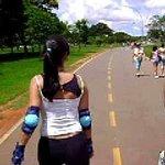 Photo of Parque da Cidade (Sarah Kubitschek)