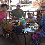 Photo of Boca Prins Bar and Restaurant