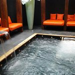 Photo of Hotel Adua e Regina Di Saba