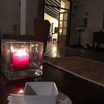 Photo of Hotel La Fuente del Sol