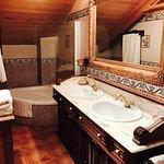 Photo de Hotel Posada Real