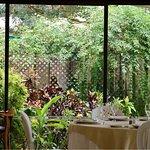 Photo of Restaurant Chantecler