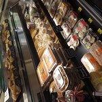 صورة فوتوغرافية لـ Phoenicia Specialty Foods
