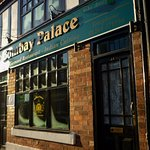 Bombay Palace, Chester