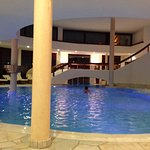 Photo of Gran Baita Sport & Wellness Hotel