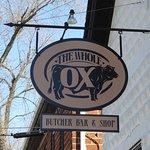 Foto de The Whole Ox