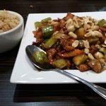 Black Pearl Asian Cuisine