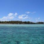 Gabriel Island
