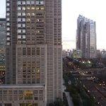 Photo de Hyatt Regency Tokyo