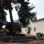 Photo of Agriturismo Chiusa di Carlo
