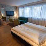 room no 637