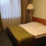 Photo de Hotel IOR-Centrum Kongresowe