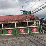 Photo of Kaleo's Bar & Grill